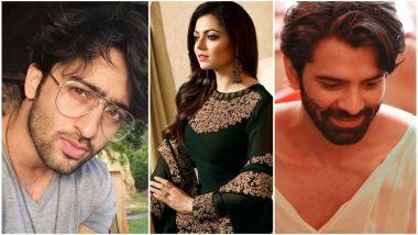 Kasautii Zindagii Kay 2: If LatestLY Were to Cast, Drashti Dhami, Shaheer Sheikh, Barun Sobti Are Best Suitable to Play Anurag, Prerna and Mr Bajaj