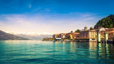 Isha Ambani- Anand Piramal Engagement, Deepika- Ranveer Wedding Destination is Como Lake, Know All About This Beautiful Venue From Italy