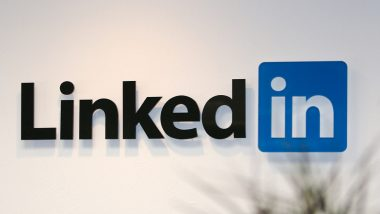 LinkedIn Open for Business Feature For Freelancers & Small Business Owners Now Available in India