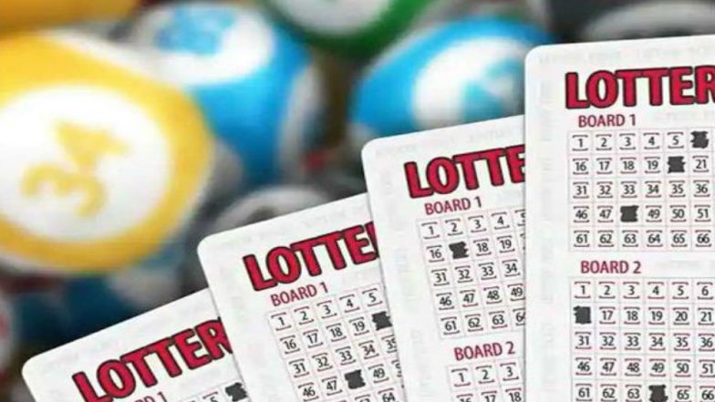 Lottery Sambad Result: Check Sikkim, West Bengal and Nagaland Lottery Results Online on lotterysambadresult.in