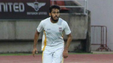 Mumbai City FC End Pre-Season Campaign With 3–2 Win Against Bangkok United FC