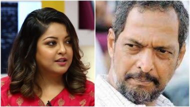 Tanushree Dutta - Nana Patekar Sexual Harassment Case: Actress Claims the Welcome Actor Threatened and Pressurised her Witnesses in Every Way