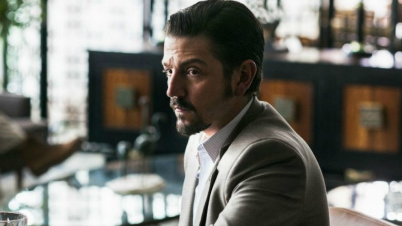 Narcos in Mexico, Netflix Makes Fans Go Berserk With This Masterstroke!