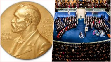 2018 Nobel Prize Announcements Schedule: Prize in Literature to Be Awarded in 2019, Know the Reason Why?