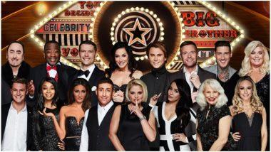 Big Brother UK: Salman Khan's Show Bigg Boss' Original Inspiration to End Its 18-Year Run