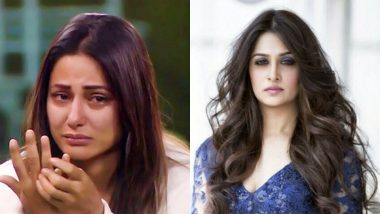 Bigg Boss 12: After Hina Khan, Dipika Kakar to Be the Highest Paid Contestant on Salman Khan's Show?