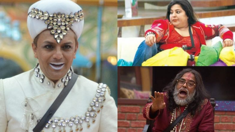 Bigg Boss 12: 7 Former Contestants Who Will NEVER Come On Salman Khan's Show