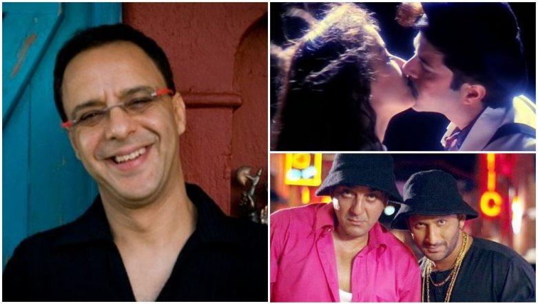 Vidhu Vinod Chopra Birthday Special: From Khamosh to Munnabhai MBBS, 5 Films That We Are Thankful For This Film-Maker
