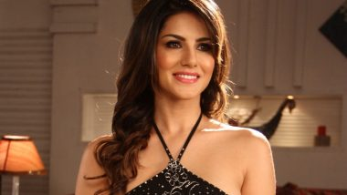 Karenjit Kaur: The Untold Story of Sunny Leone Season 2 Review: The Actress' Biopic Web Series Gets More Intense and Emotional