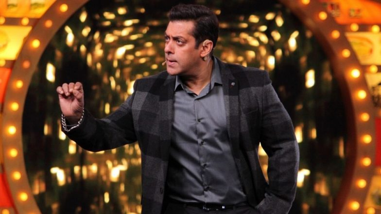 Bigg Boss 12 Contestants: Salman Khan's Team Is Training Commoners to Be Like the Celebrities in the House – Details Inside