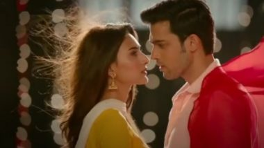 Kasautii Zindagii Kay 2 December 14, 2018 Written Update Full Episode: Anurag Tries To Forcefully Take Prerna Out Of The Wedding Venue