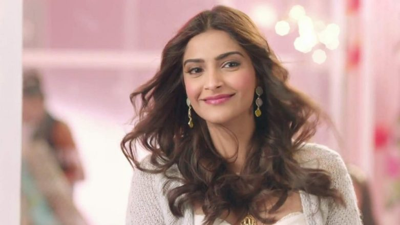 Did You Know Sonam Kapoor Had DUMPED an Ex-Boyfriend for Fat-Shaming Her?