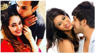 Bigg Boss 12: Prince Narula - Yuvika Choudhary, Kishwer Merchant - Suyyash Rai - 5 Couples Who Were In Love But Are They Together Now?