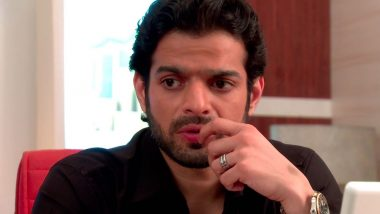 Here's Why Yeh Hai Mohabbatein's Raman Bhalla Is NOT a Good Husband