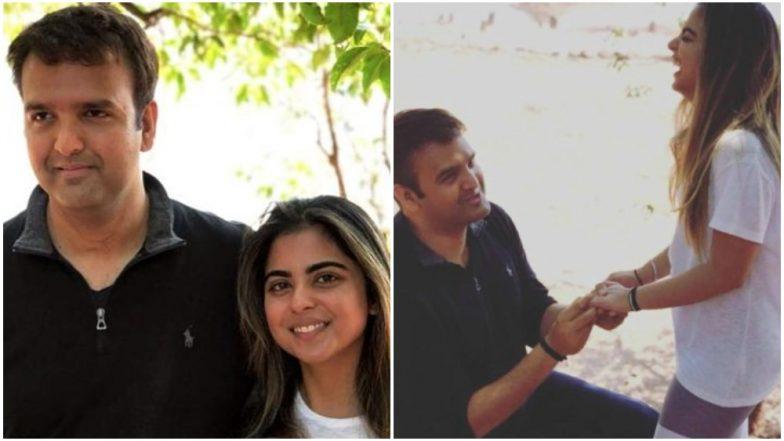 Isha Ambani-Anand Piramal engagement: Priyanka and Nick turn heads in Italy