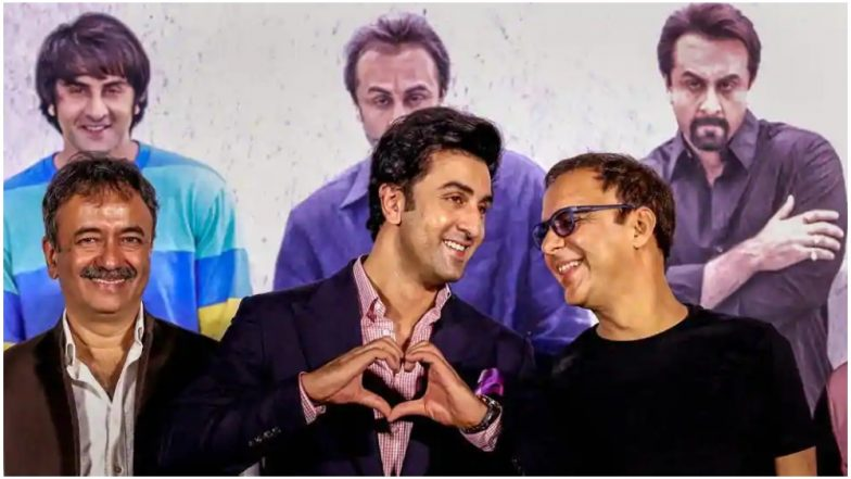 Sanju: 5 Times When Rajkumar Hirani and Ranbir Kapoor 'LIED' to Us About Showing an Honest Portrayal of Sanjay Dutt's Life