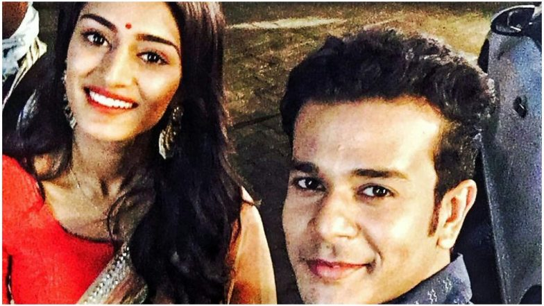 Exclusive! Jay Soni Congratulates Erica Fernandes On Bagging the Iconic Role of Prerna in Kasautii Zindagii Kay Remake