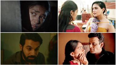 Love Sonia: Mrunal Thakur, Manoj Bajpayee, Rajkummar Rao - Ranking All The Main Characters From The Good to The Bad to The Ugly (SPOILER ALERT)
