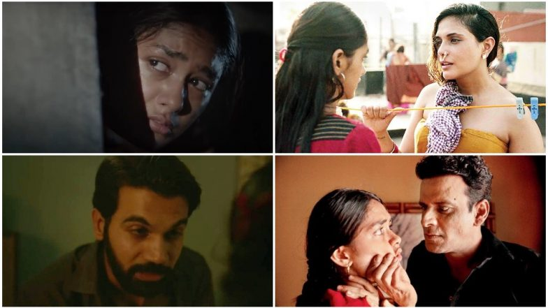 Love Sonia: Mrunal Thakur, Manoj Bajpayee, Rajkummar Rao - Ranking All The Main Characters From The Good to The Bad to The Ugly (SPOILER ALERT)