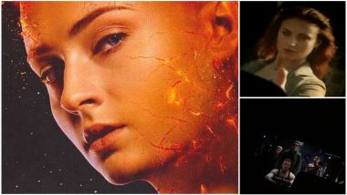 X Men Dark Phoenix Box Office Collection: Sophie Turner's Superhero Film Has a Dull Opening Weekend in India, Mints Rs 13.28 Crore