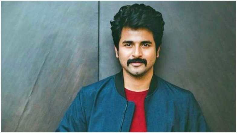 SeemaRaja Star Sivakarthikeyan OPENS Up on Allegations That His Movies Promote Stalking