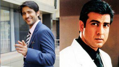 Kasautii Zindagii Kay 2: Will Hiten Tejwani Return in the Reboot As Mr. Bajaj? Find Out!