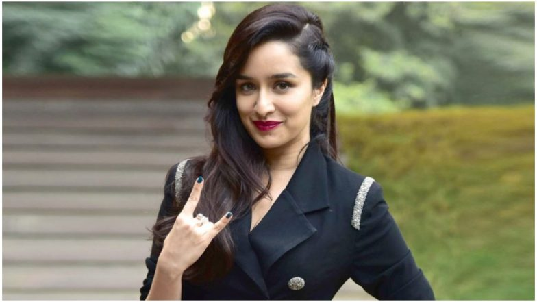 Shraddha Kapoor Opens Up On Her Fallout With YRF, Says 'Aditya Chopra Believed In Me When No One Did'