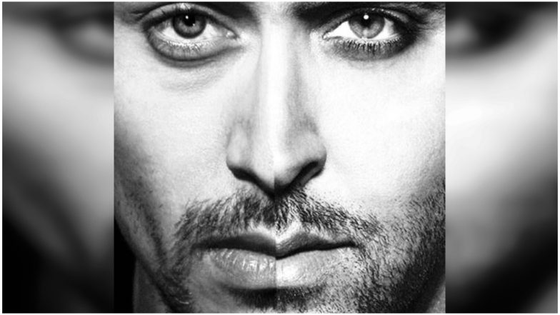 EXCLUSIVE: Hrithik Roshan and Tiger Shroff's YRF Film to Be Named 'Boxer'?