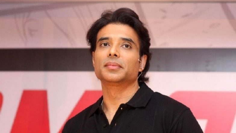 Uday Chopra Tweets Asking to Legalise Marijuana in India and Mumbai Police Has the Best, Sassiest Response to It