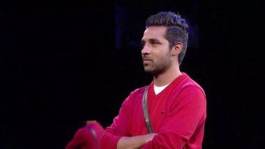 Salman Khan Is Bigg Boss, Says Ex-Contestant Puneesh Sharma