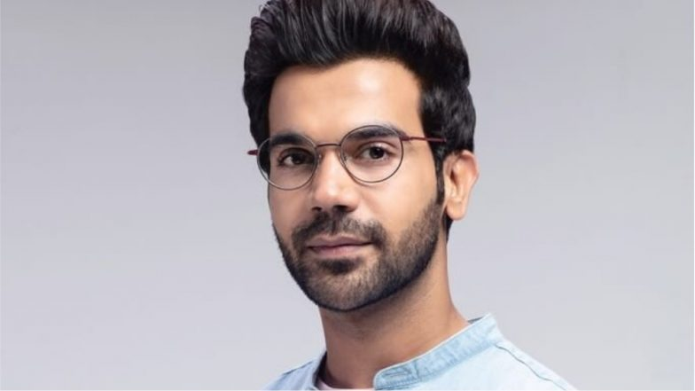 Rajkummar Rao's Made In China AVOIDS Clash With Prabhas