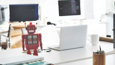 Indian Consumers Confident That Artificial Intelligence Will Make Lives Easier: Research