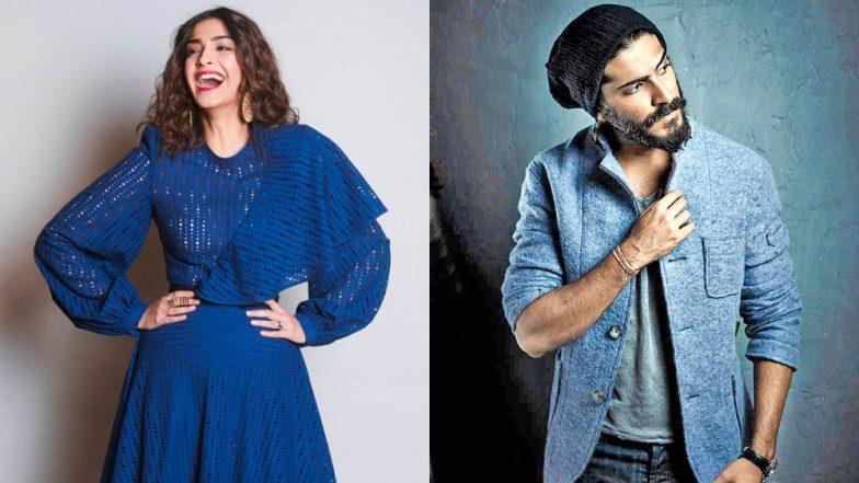 Sonam K Ahuja Sasses Brother Harshvardhan Kapoor's Love Life AGAIN, Calls Him a 'Serial Dater'