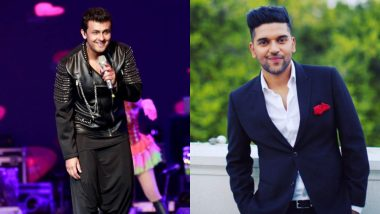 """Sonu Nigam Takes a Dig at Guru Randhawa's Song Ban Ja Rani; Says """"It's Like You Are Bribing the Girl to Please Her"""""""