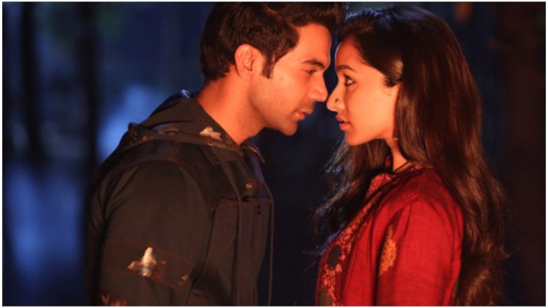 Stree Box Office Collection Day 14: Rajkummar Rao's Film Inches Towards Rs 100 Crore Club, Rakes In Rs 95.53 Crore