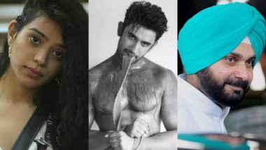 Bigg Boss: 9 Contestants We Bet You Don't Remember Were a Part of the Reality Show