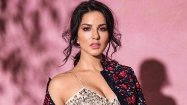 Sunny Leone Faces Sexual Harassment When She Was Just 18! Read the Actress' Candid #MeToo Confession
