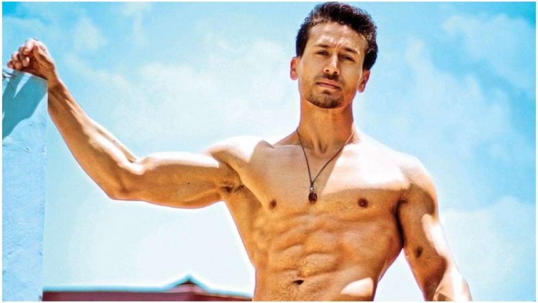 Is Tiger Shroff Making His Hollywood Debut With a Big Budget Action Film? - Deets Inside