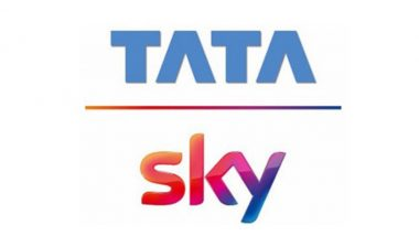 Tata Sky Threatens to Stop Showing Network18 & Viacom18 Channels, Will it Affect Bigg Boss 12 TRPs?