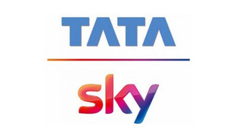 Tata Sky Threatens to Stop Showing Network18 & Viacom18