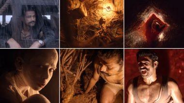 Tumbbad Trailer: Sohum Shah's Horror Film Looks Refreshingly Freakish – Watch Video