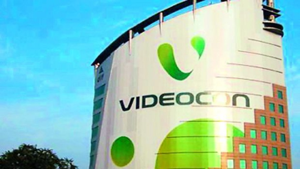 Mumbai: Videocon Workers From Aurangabad Plant to Begin March to Owner Venugopal Dhoot's Bungalow Tomorrow