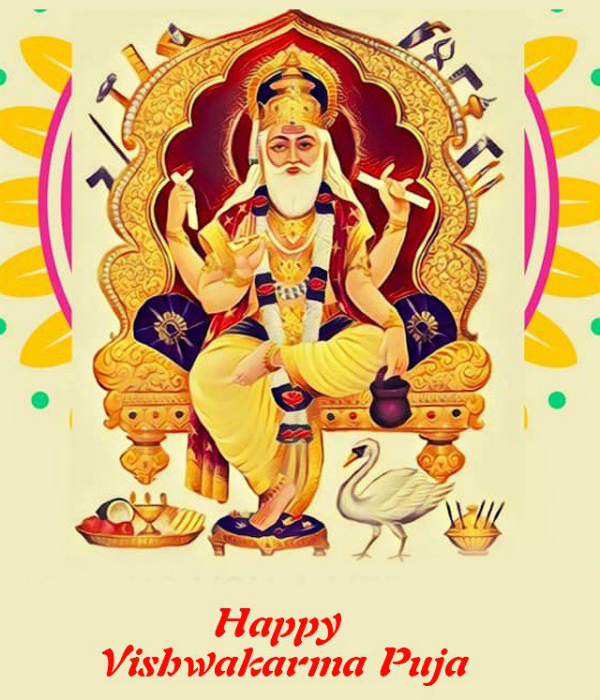 vishwakarma jayanti 2018 images and wallpapers in hd for free