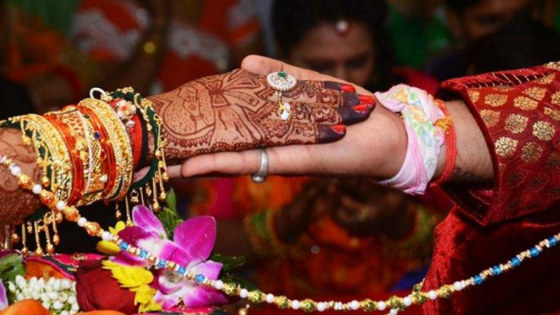 Abuse of Anti-Dowry Law 498A: Supreme Court Modifies Previous Order; Strikes Down Need for Separate Committee