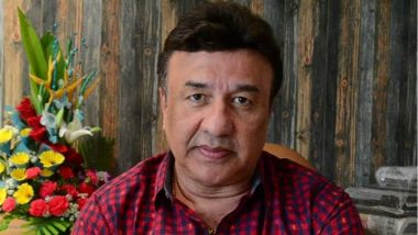 Anu Malik Asked to Step Down As Indian Idol 10 Judge; Former Assistant Producer Says Channel Already Knew About His Abuse of Power but Did Nothing