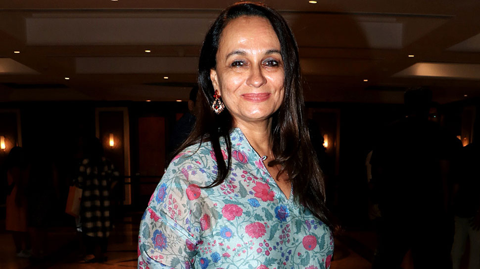 Soni Razdan Birthday Special: 5 Films That Prove She Is More Than Just Alia Bhatt's Mother