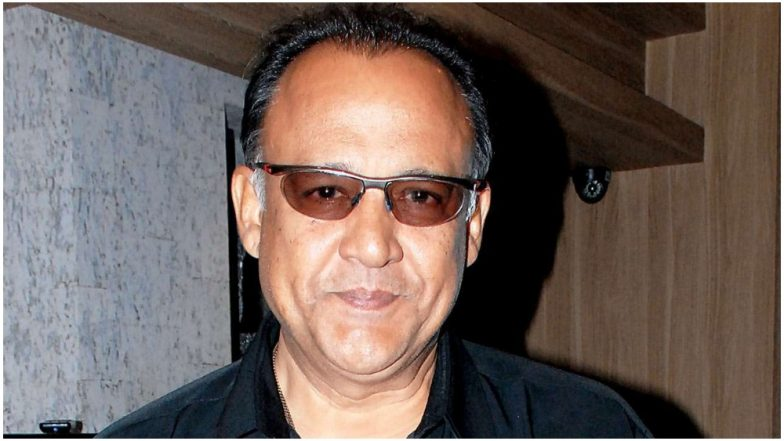 #MeToo Movement: Alok Nath Untraceable; Police Unable to Proceed with the Investigation in the Rape Case
