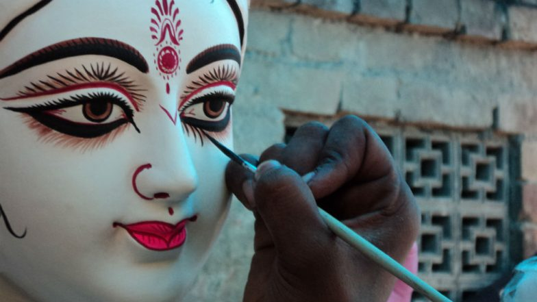 Mahishasura mardini by birendra krishna bhadra online dating