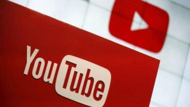 Youtube Down, Online Video Portal Releases Statement