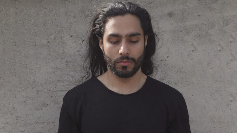 AIB Collaborator Babu Haabi Accused of Rape